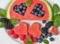 Alles, was Sie über eine Keto-Diät wissen sollten