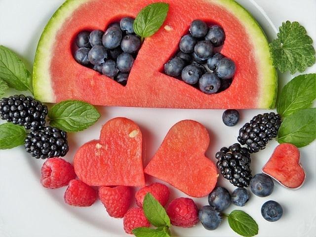 Bild von Alles, was Sie über eine Keto-Diät wissen sollten