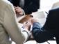 Kreditablehnungen – junge und kleine Unternehmen leiden unter Schwierigkeiten