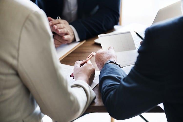 Photo of Kreditablehnungen – junge und kleine Unternehmen leiden unter Schwierigkeiten