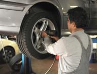 Tipps für Autobesitzer