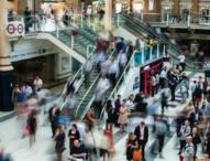 Einzelhandel im digitalen Wandel