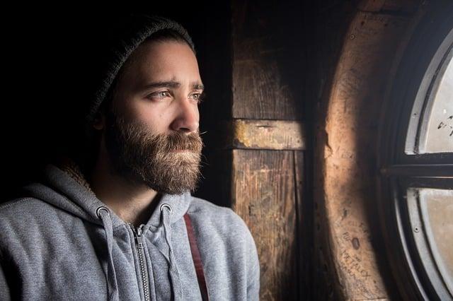 Bild von Bartwuchs: So bekommt man einen volleren und gleichmäßigen Bart