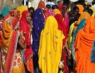 Kulturschock bei Reise nach Indien