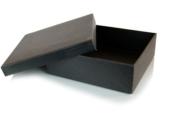 Faltschachteln – ein vielseitig einsetzbares Verpackungsmaterial