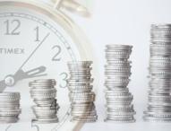 Lang- oder kurzfristig investieren? Das ist die richtige Strategie für Sie!