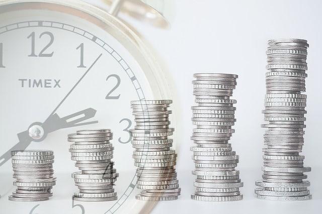 Bild von Lang- oder kurzfristig investieren? Das ist die richtige Strategie für Sie!