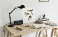 Besondere Möbel die Hausfrauen begeistern können