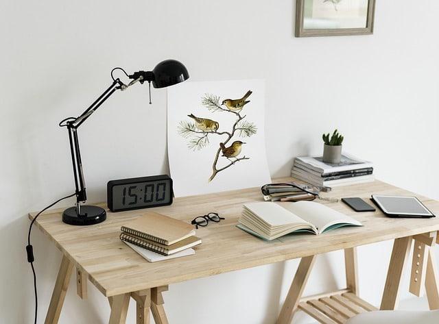 Photo of Besondere Möbel die Hausfrauen begeistern können