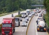 Digitale Fahrtenschreiber für LKWs: Vor- und Nachteile