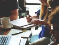 Frauen in Führungspositionen – aber wie
