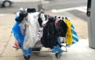 Papier statt Plastik – Bewusstere Verpackungen bei Lebensmittelhändlern