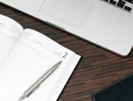 Die Vorteile der Nutzung einer Projektmanagement Software