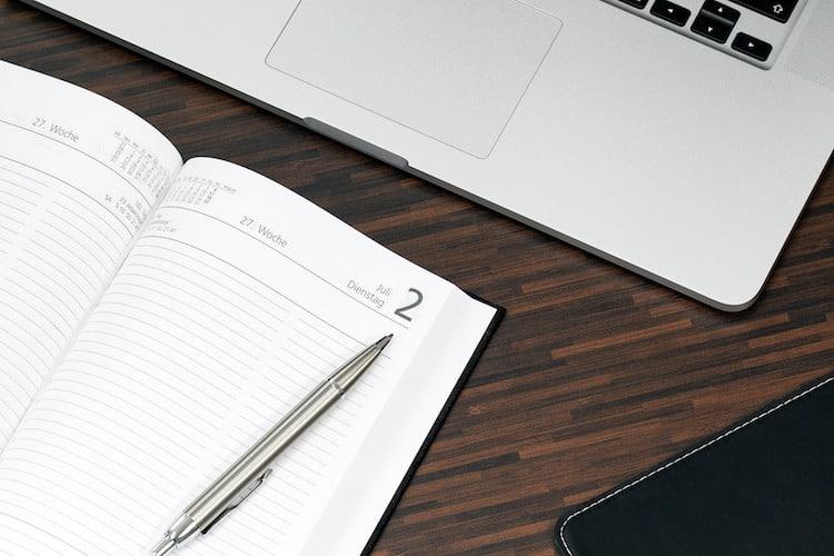 Bild von Die Vorteile der Nutzung einer Projektmanagement Software