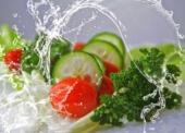 Fit im Sommer: Leichte und gesunde Rezeptideen für die warme Jahreszeit