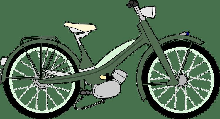 Photo of E-Bikes auf dem Vormarsch