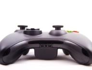 Wachstumsmarkt Gaming-Hardware