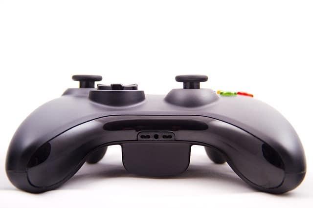 Photo of Wachstumsmarkt Gaming-Hardware