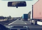 Warentransport von A nach B: Fahrzeuge mieten und vermieten lohnt sich