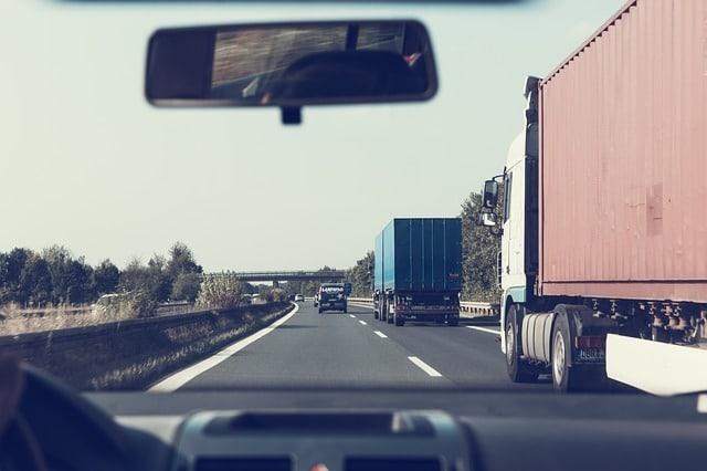 Photo of Warentransport von A nach B: Fahrzeuge mieten und vermieten lohnt sich