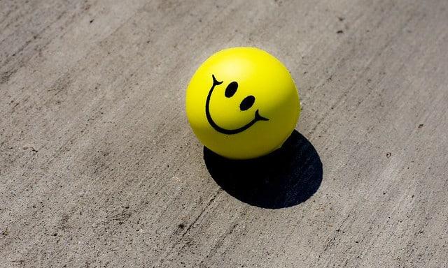 Photo of Einfach mal Pause machen: Warum regelmäßige Arbeitspausen die Effektivität steigern