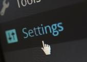 Tipps für eine erfolgreiche Website-Migration
