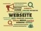 Mit Suchmaschinenoptimierung beste Suchergebnisse erzielen