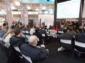 """Webdesign Hannover – 1,2 Millionen Suchergebnisse sagen: """"Such anders!"""""""