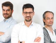 Zwei Jahre fokus digital GmbH: Was in der Zwischenzeit passiert ist