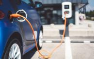 Elektroautos: Schnelleres Laden bald überall möglich?