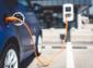 Hyundai zeigt Mobilität der Zukunft