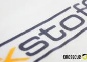 Visuelles Marketing: Warum Firmenkleidung mit Logo mehr kann