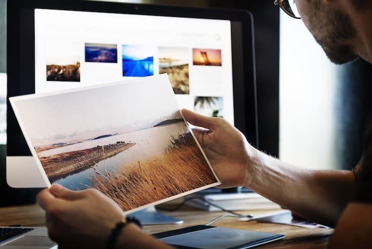 Photo of Wie Bilder Prozesse beschleunigen