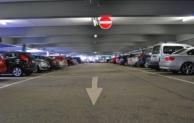 Warum eine Parkhausreinigung wichtig ist