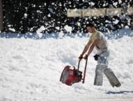 Warum der Winterdienst wichtig für Unternehmen ist