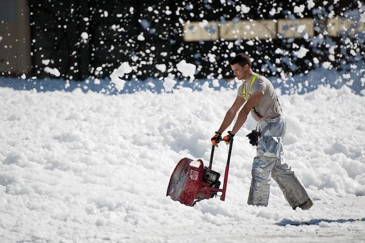 Photo of Warum der Winterdienst wichtig für Unternehmen ist