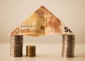 Bauen in Zeiten der Niedrigzinslage – Aufklärung bietet Schutz vor übereilter Finanzierung