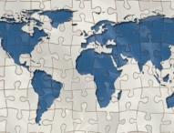 Wie Sie sich für das Auslandssemester absichern