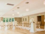 12 der romantischsten Hochzeitsorte