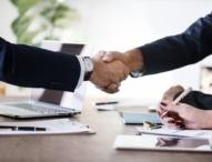 Sieben Tipps für den besten Eindruck beim Arbeitgeber
