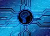 Künstliche Intelligenz braucht soziale Kompetenzen