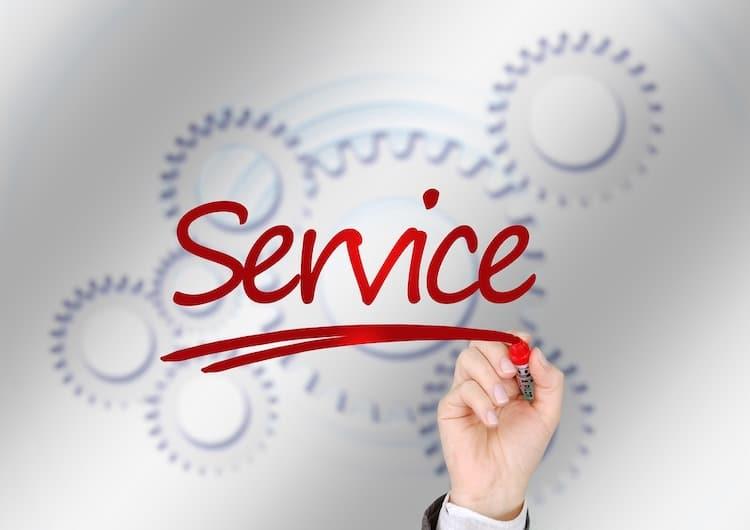 Photo of Ansatzpunkte für einen mobilen Service