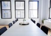 Ein Büro mieten in München – Welcher Stadtteil ist der richtige für dich und dein Unternehmen?