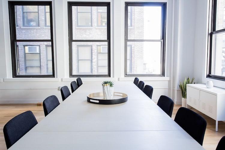 Bild von Ein Büro mieten in München – Welcher Stadtteil ist der richtige für dich und dein Unternehmen?