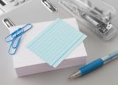 Drei Tipps für ein nachhaltigeres Office: Bürobedarf, Pendeln und Technik