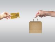 Was B2B- und B2C-Commerce lernen können