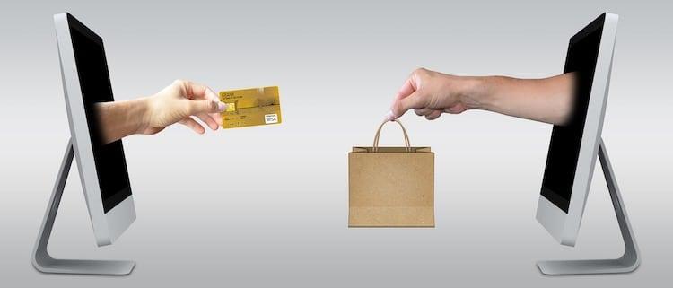 Photo of Was B2B- und B2C-Commerce lernen können