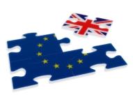 Der Brexit und seine Auswirkungen