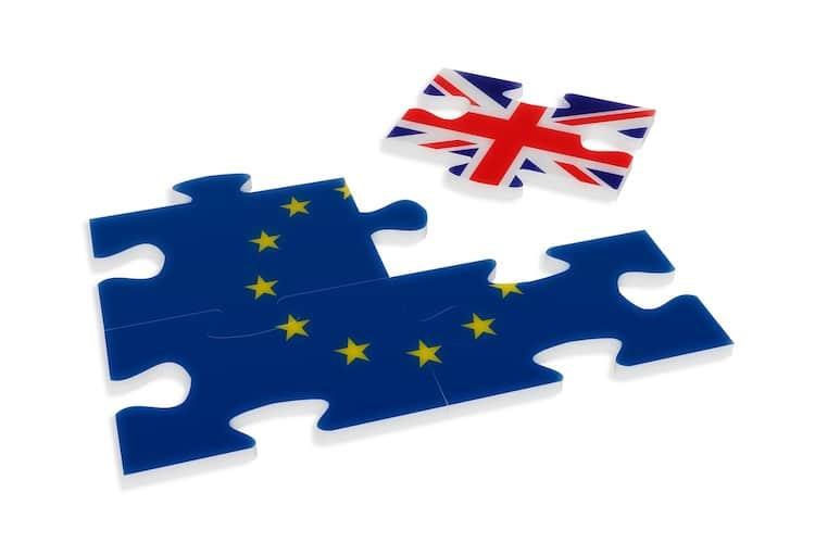 Photo of Der Brexit und seine Auswirkungen