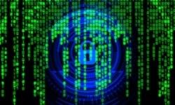 2019-07-10-Daten-Datenschutz